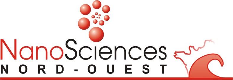 logo_c_nano_nordouest4.jpg